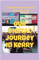 our-digital-journey-in-kerry